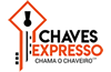 logo chaves expresso